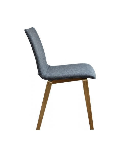 Kff Alec Stuhl Stapelbar Esszimmer Chair Furniture Und Wood