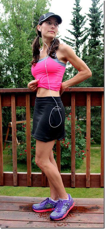 Running skirt made with Jalie pattern 2796 (http://www.jalie.com/jalie2796-multi-sports-skort-sewing-pattern.html)