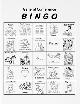 The 25+ best Conference call bingo ideas on Pinterest