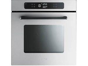 Smeg-Marc-Newson-Aesthetic-79lt-Pyrolytic-Oven