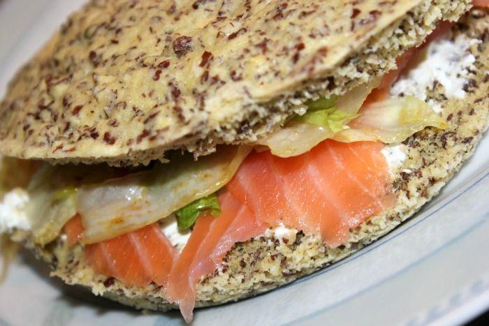 Low carb brood maken? Zo doe je dat!