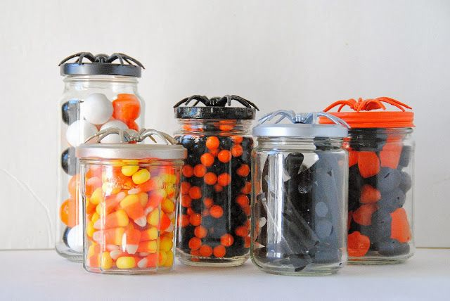 7 best images about candy bar on pinterest jars for Cool money jars