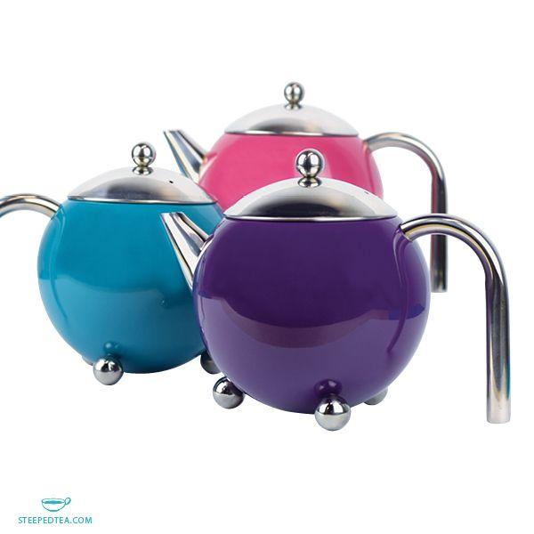 Kitchen Tea Accessories: 87 Best Tea Accessories Images On Pinterest