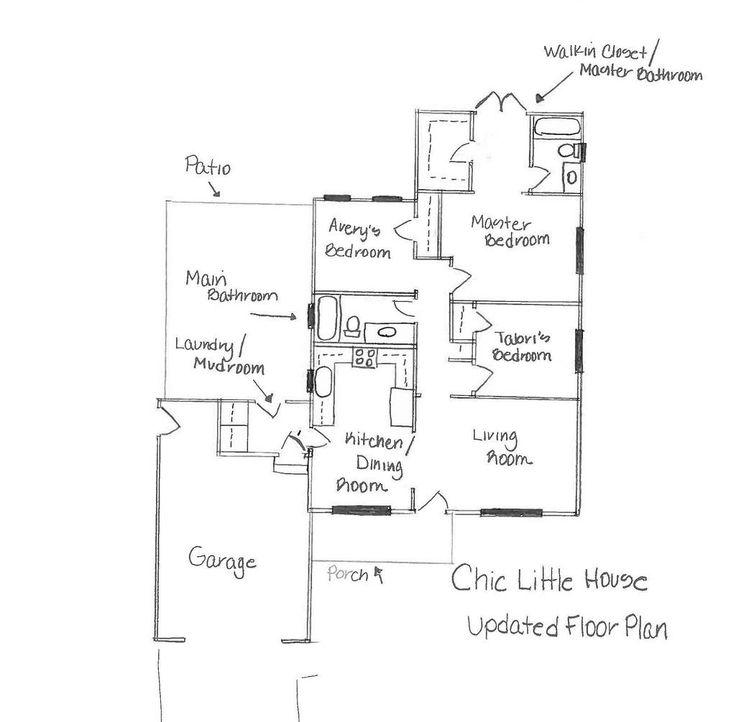Best  Room Layout Planner Ideas On   Living Room