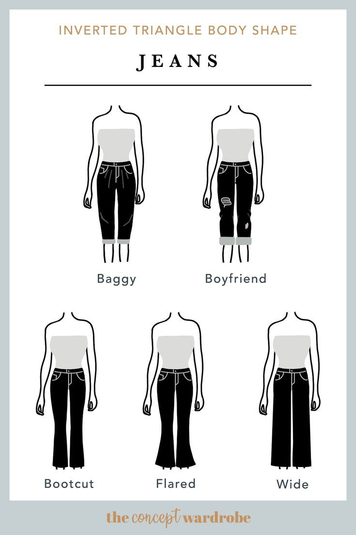 Fruit Body Shapes Which Fruit Is Your Body Shape Fashionactivation Inverted Triangle Body Triangle Body Shape Inverted Triangle Body Shape Fashion