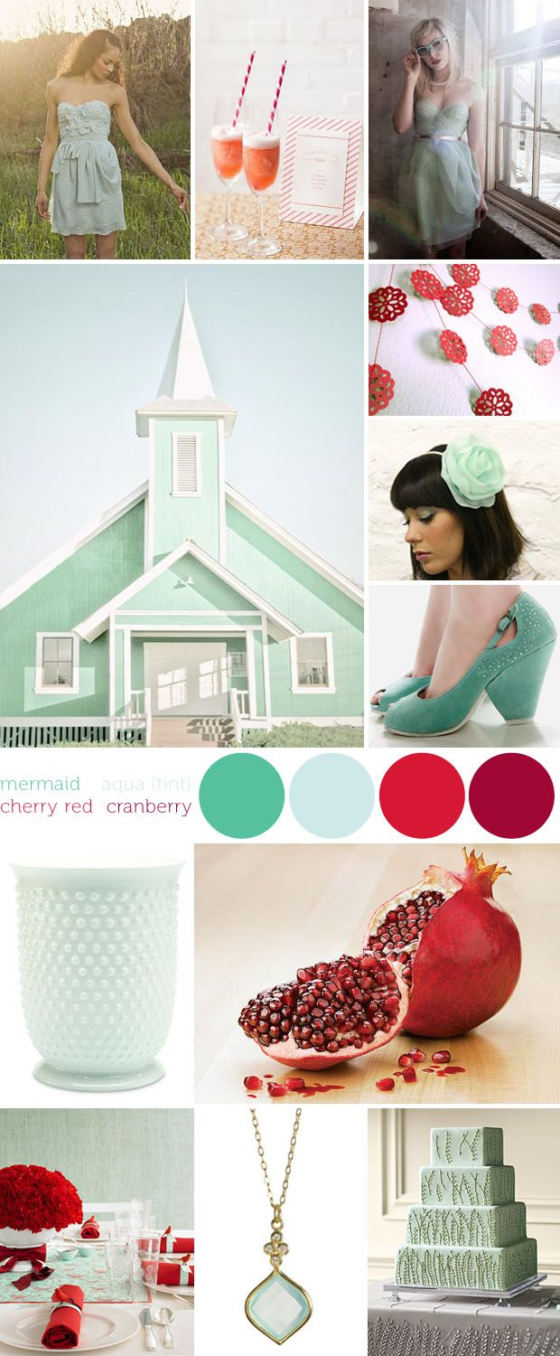 top 25 best mint color schemes ideas on pinterest mint color