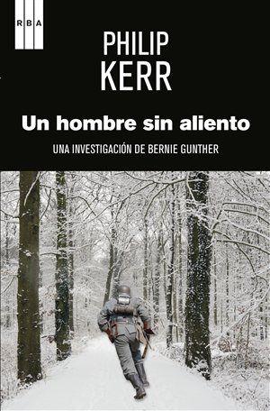 Un llibre policíac amb molta ironia sobre els horrors de la guerra.