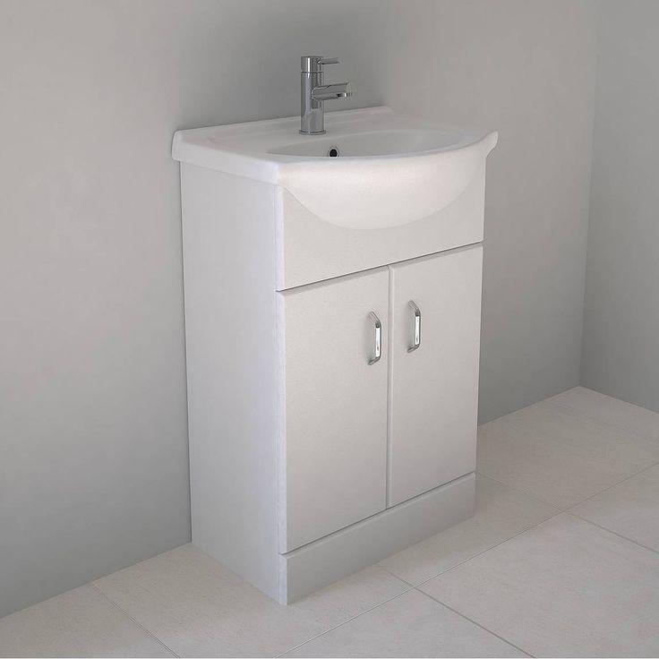 The Granada bathroom furniture range is a charming ... - photo#48