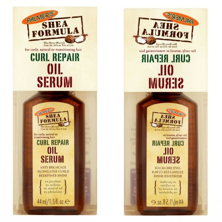 Trattamento della @palmers ricco di nutrienti e super idratante ideale per avere capelli sempre sani e protetti. Grazie agli oli essenziali ripara i danni e dona eccezionale lucentezza. Appositamente formulato per ricci, capelli naturali o in transizione. 👉 http://www.vanitycase.it/prodotti/capelli/trattamenti/shea-formula-curl-repair-oil-serum.html #oil #repair #curls #curlyhair #afrohair #sheabutter