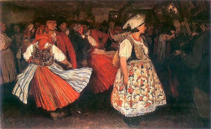 Tance_w_karczmie.jpg (800×489)