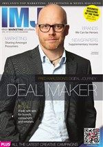 IMJ June issue online
