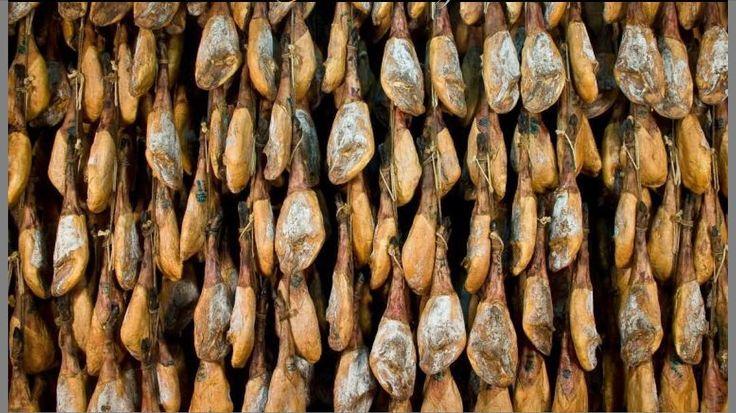 Se Venden productos Gourmet #Quesos #Ibéricos Extremeños. Envíos en 24-72h. Email; extrejamones@gmail.com  Tlf/Whatsapp 652882496