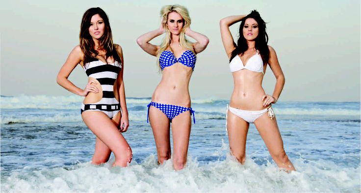 3 of the six ladies hosting SA's first Poker Cruise. Heading to SA in November 2013. Check out www.overboardpoker.co.za