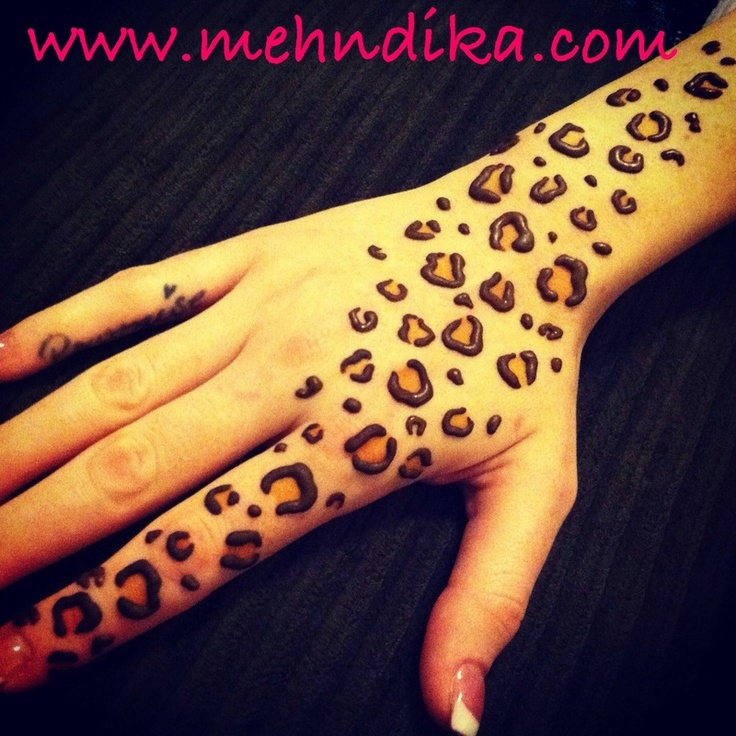 Joey Anderson's Henna Art! She's amazing..go check out her website!