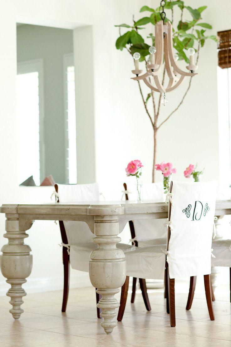 Louis cane back dining chair set of 2 ballard designs - Photography Ashlee Raubach Ashleeraubach Com Interior Design Nicole Davis Meohmymama Blogspot