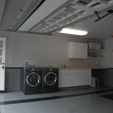 25 best ideas about garage laundry on pinterest garage the 25 best ideas about garage laundry rooms on pinterest