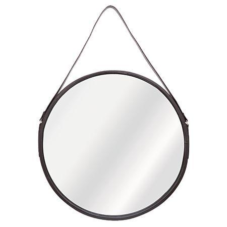 Living & Co Berlin Mirror 55cm