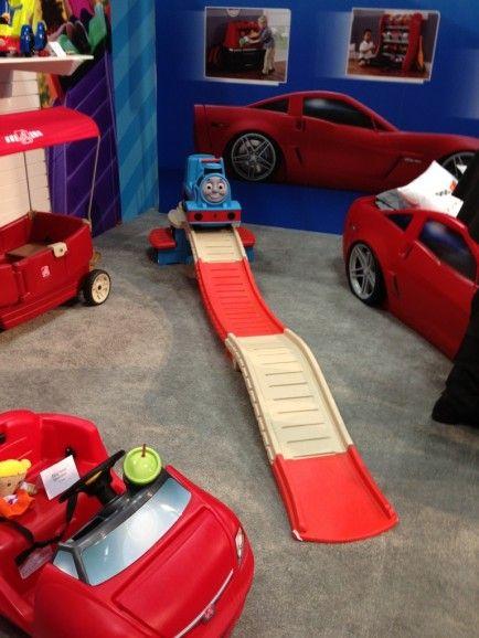 Best Toddler Toys  [ NineAndAHalfMonths.com ] #toddlertoys