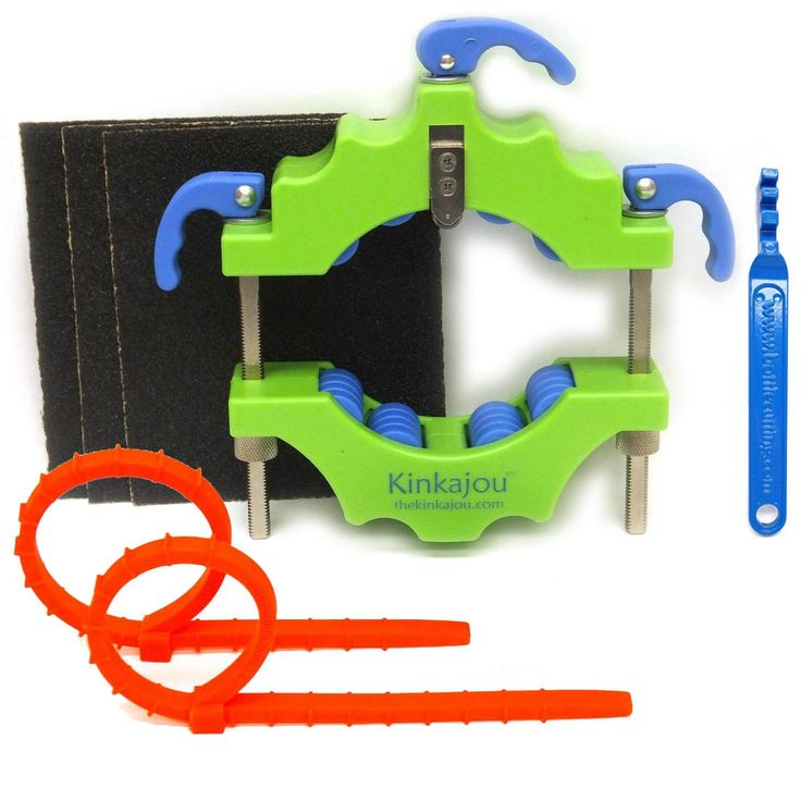 98 best want to get images on pinterest painting for Generation green bottle cutter