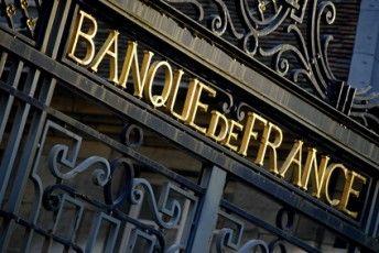 La loi du 3 janvier 1973 sur la Banque de France Plusieurs partis politiques voient aujourd'hui dans la loi de 1973 sur la Banque de France le début des problèmes de la dette publique française. Vincent Duchaussoy replace cette loi dans son contexte historique...