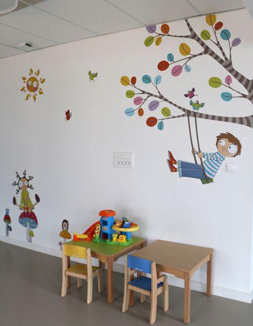 salle motricité 2 creche