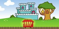 Mister Rogers' Neighborhood . Neighborhood of Make-Believe - great website for kids!