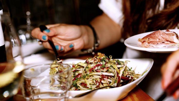 Tippek, hogy az étkezésed tudatossá váljon #fitness #nutrition