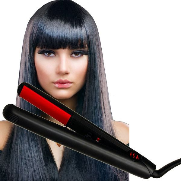 http://www.isa-professional.com/products/victorya