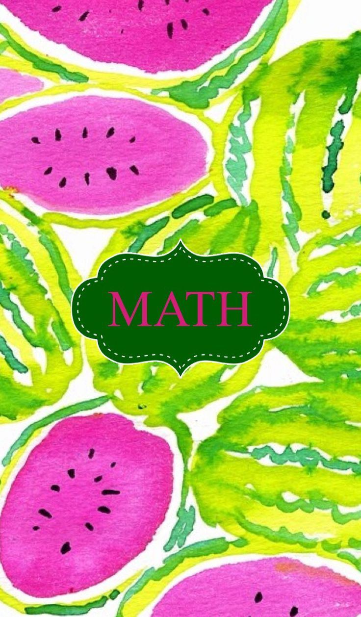Math binder cover | Binder Covers | Pinterest | Math, Binder covers ...