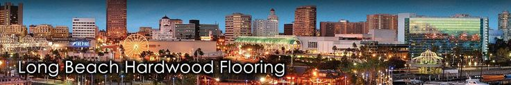When talking about hardwood flooring Los Angeles folks have nothing but nice things to say. When it comes to flooring Long Beach folks say that wood is a top choice. There are many kinds of flooring Los Angeles designers say you can choose from. But hardwood floors Los Angeles designers will tell you about can really give you great value for your money.
