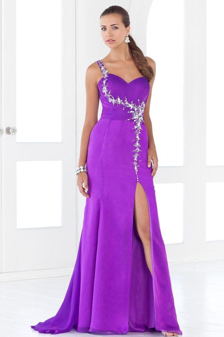 475 best sukienki images on Pinterest | Guantes, Elegancia y Alta ...