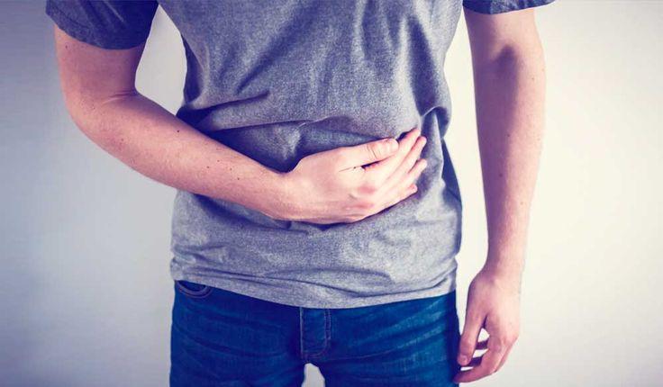 Saccharomyces boulardii reduces leaky gut and clostridia | FX Medicine