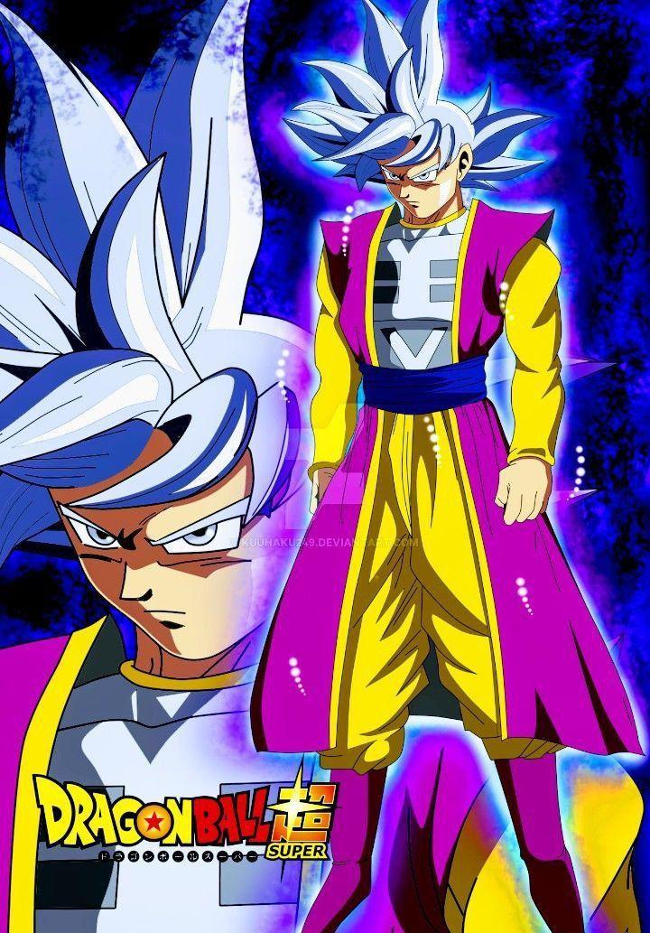 Dragon Ball Dragon Ball Goku Dragonball Evolution