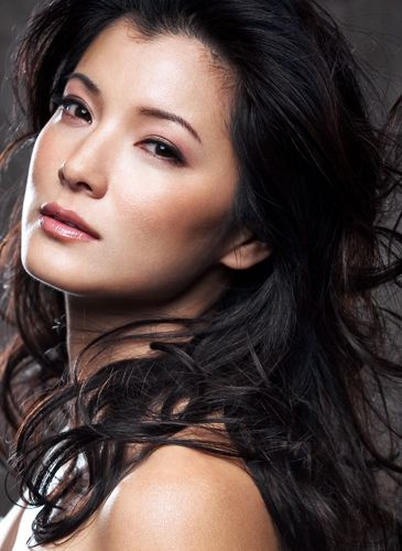 "Kelly Hu (born: February 13, 1968, Honolulu, HI, USA) is an American actress, voice artist and model. She is of Chinese, Hawaiian and English origin. She was Miss Teen USA 1985 and Miss Hawaii USA 1993. Hu is best known for acting in American television soap opera ''Sunset Beach''. She also acted in ""Nash Bridges"", ""The Scorpion King"" (2002),  ""Cradle 2 the Grave"" (2003), ""X2"" (2003), ""The Tournament"" (2009) and ""White Frog' (2012)."