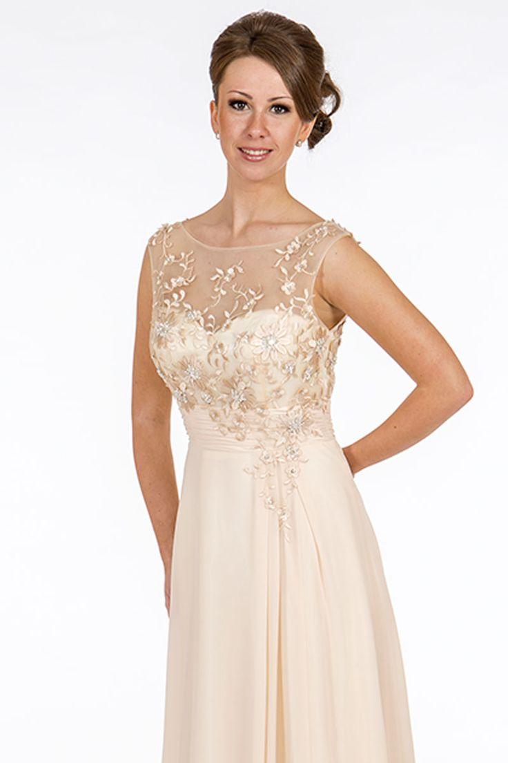 Amy's wedding dress  Julie Bushby juliebushby on Pinterest