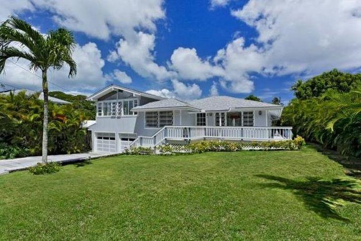 Kaneohe Real Estate Social