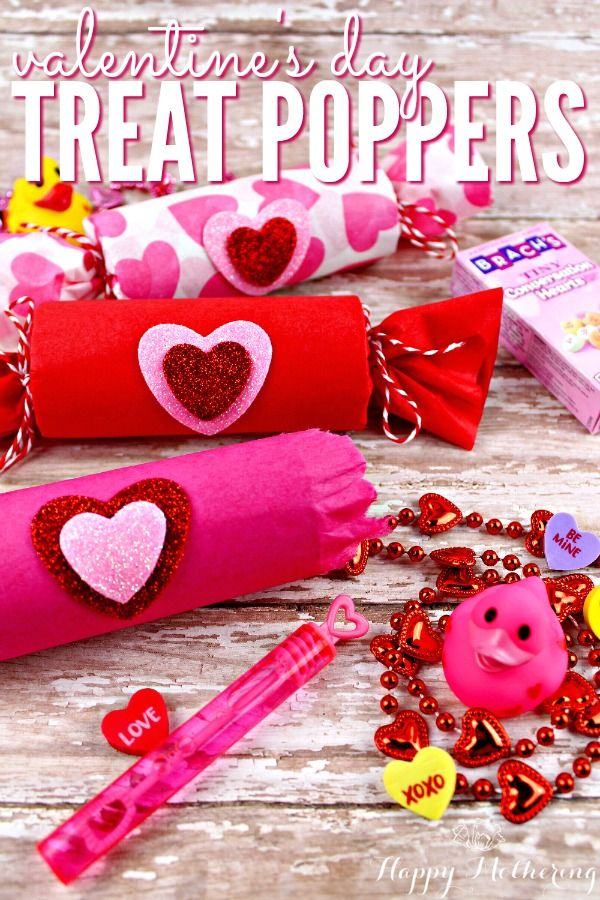 Top 44 Easy Craft Ideas For Kids Mothers Day Craft Ideas Craft