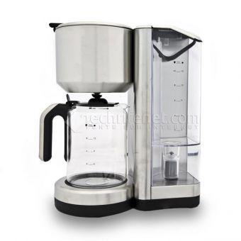 russell hobbs 14741 56 cafetiere electrique allure d coration pinterest. Black Bedroom Furniture Sets. Home Design Ideas