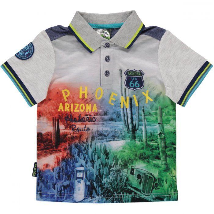 photo print arizona golfer Image 1