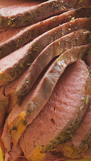 ... Beef Tenderloin on Pinterest | Meat, Beef tenderloin and Wagyu beef