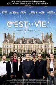 Le Sens de la fête (watch movie hd free online)