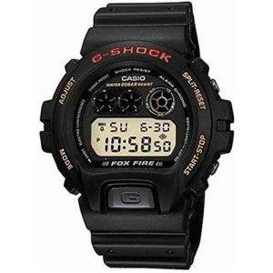 gshock watches under 50