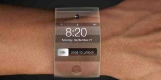 APPLE'S IWATCH MAY SHIP LATE NEXT YEAR http://www.beatechnocrat.com/2013/05/25/apples-iwatch-may-ship-late-next-year/