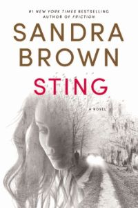 #1 New York Times and USA Today bestselling author Sandra Brown jolts the reader from the first page of this heart-pounding story of corruption, treachery, and ceaseless deception . . .where nothing is what it seems and every truth brought to light exposes a darker lie.