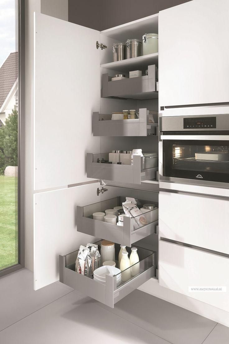 Küchendesign diy  best k images on pinterest  kitchen ideas kitchen modern and