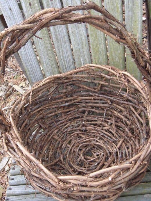 25 unique grapevine wreath ideas on pinterest christmas for Buy grape vines for crafts