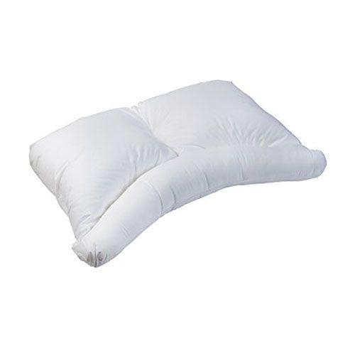 17 Best Ideas About Side Sleeper Pillow On Pinterest