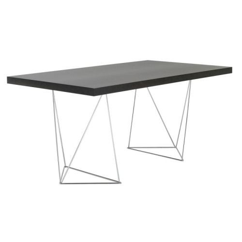 M180 Dining Table | DOMM Design