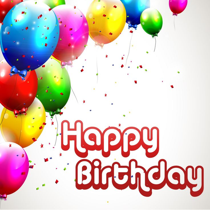 Happy Birthday Images 3 Wallpaper, Download Free Happy