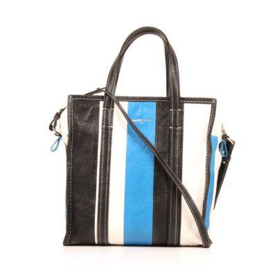 Balenciaga Bazar Shopper S | CBL Bags